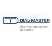 DIAL-MASTER