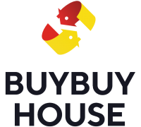 BuyBuyHouse
